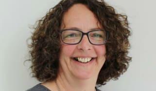 Sara Rowbotham