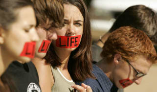 wd-abortion_-_chip_somodevillagetty_images.jpg