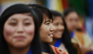wd-bhutan_smile_-_roberto_schmidtafpgetty_images.jpg