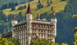170327-_gstaad_6_of_18_-_gstaad_palace.jpg