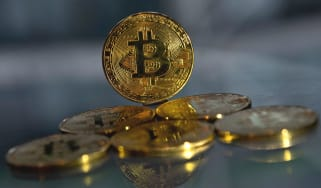 Is Bitcoin a flash in the pan or the real deal?