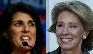161124_nikki_haley_and_betsy_devos.jpg