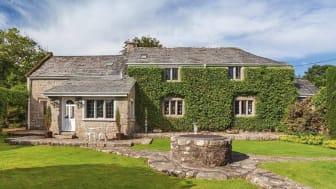Carne Manor, Altarnun, Launceston, Cornwall