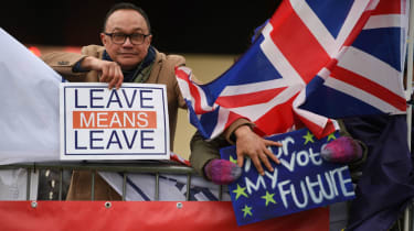 wd-brexit_young_people_-_oli_scarffafpgetty_images.jpg