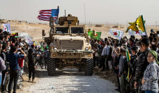 syria_us_kurds.jpg