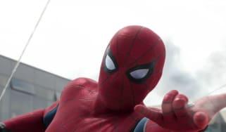 161209_spider-man.jpg