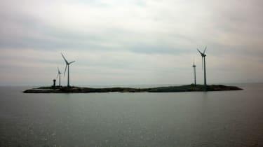 160526-wind-turbines.jpg