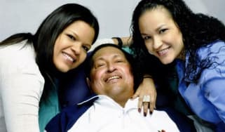 hugo-chavez-hospital-050313.jpg