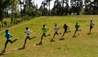 160212-kenya-athletes.jpg