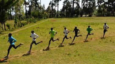 160212-kenya-athletes.jpg