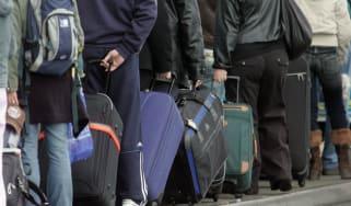 briistol_airport_delays.jpg