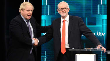 johnson_corbyn_debates.jpg