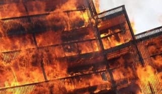 fire-barking-bbc.jpg