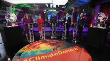 climate_debate.jpg