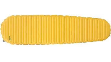 Thermarest NeoAir XLite Regular Sleeping Mat