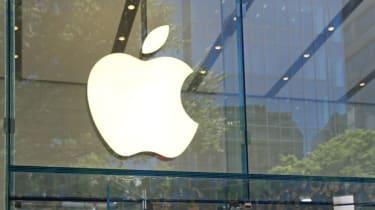 140716-apple.jpg