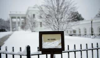 wd-white_hosue_shutdown_-_brendan_smialowskiafpgetty_images.jpg