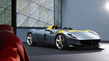 180956-car-monza-sp1.jpg