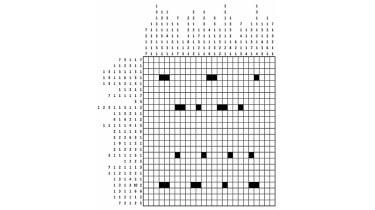 160129-puzzle1.jpg