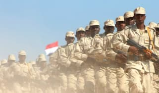 wd-yemen_-_saleh_al-obeidiafpgetty_images.jpg