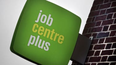 job-centre-plus-sign.jpg