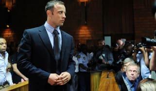 Oscar Pistorius 220213