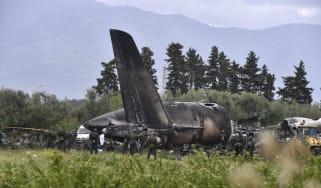 algerian_plane_crash.jpg
