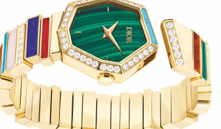 Dior Gem Dior watch