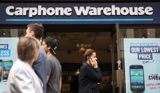 150810-carphone-warehouse.jpg