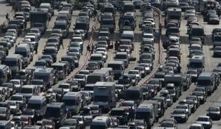 160725-dover-traffic.jpg