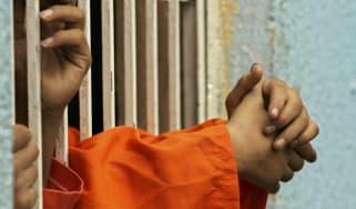 150401-death-penalty.jpg