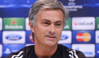 mourinho-football.jpg