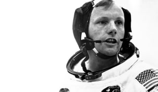 neil_armstrong_-_first_man_on_the_moon.jpg
