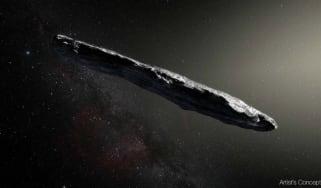 interstellar_asteroid.jpg