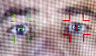 Facial recognition technology has come on a long way in recent years