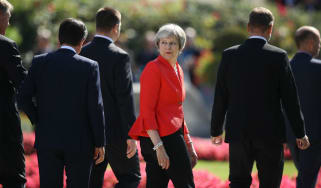 wd-may_eu_leaders_-_sean_gallupgetty_images.jpg