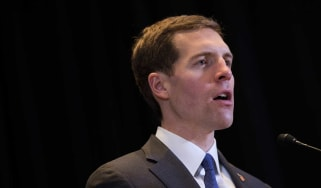 Democrat Conor Lamb has claimed a narrow victory in Pennslyvania