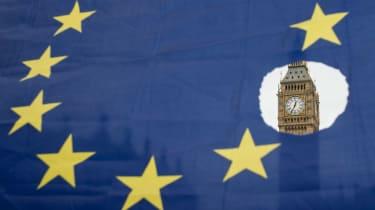 bw-parliament_eu_flag.jpg