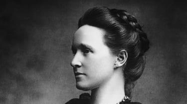 Millicent Fawcett