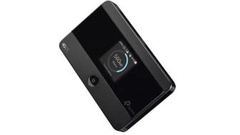 TP-Link M7350 4G LTE