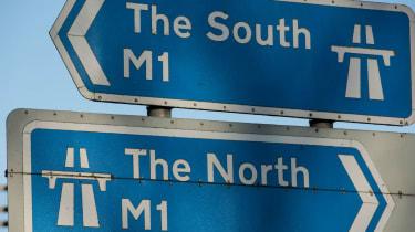 wd-north-south_-_oli_scarffafp_via_getty_images.jpg