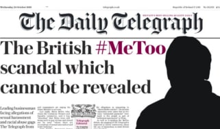 the_daily_telegraph.jpg
