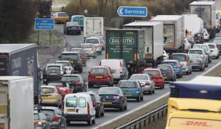 wd-congestion_uk_-_jeff_j_mitchellgetty_images.jpg
