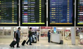 bangkok_airport.jpg