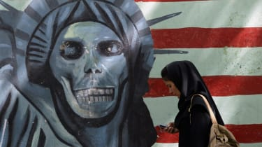 iran_us_conflict.jpg