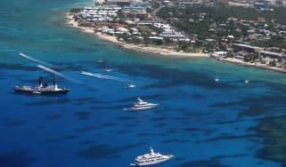 cayman_islands.jpg