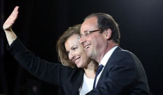 hollande-and-wife.jpg