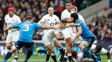 170228_rugby.jpg