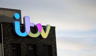 ITV Studios Media City, Salford