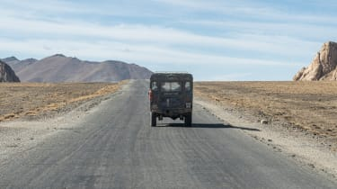 oxford_driving_through_tajikistan_cropped-2.jpg